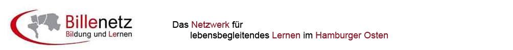 Bildungsnetzwerk Hamburger Osten
